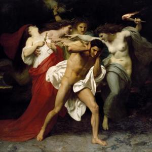 The Power of Mythological Thinking